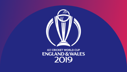 Image result for cricket world cup 2019 banner