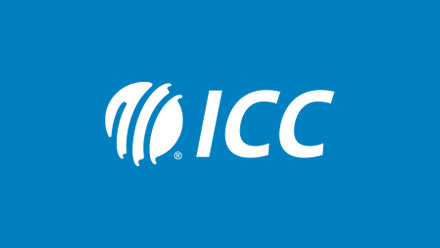 Live Cricket Scores News International Cricket Council