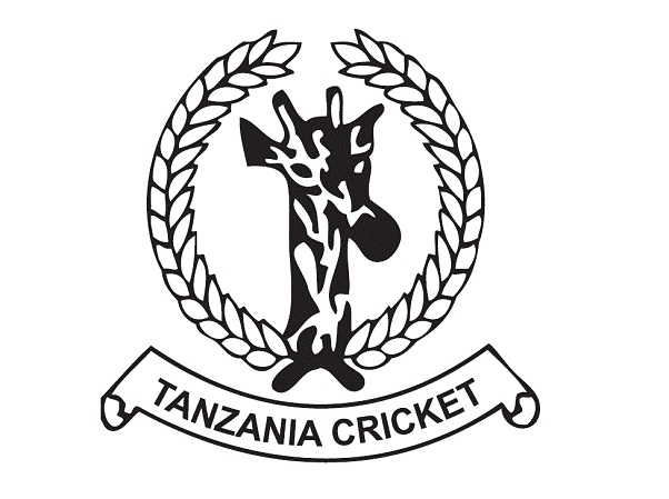 international cricket council From the American Revolution Symbols tanzania